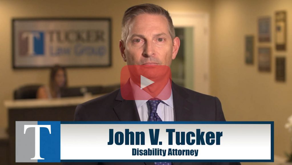 Video-of-Tucker-Law-Group