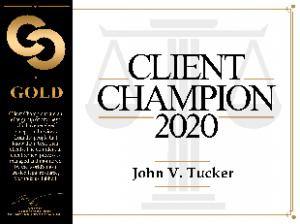 2020-Client-Champoin-Gold-JOHN-TUCKER-min-small